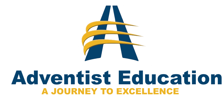 Adventist_education_logo